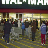 Black Friday, BlackFriday, Black Friday Deals, Black Friday 2009, 2009 Black Friday, Black Friday Ads, Black Friday Scans, Coupons, After Thanksgiving, Sales, Holiday Shopping Season, Cyber Monday